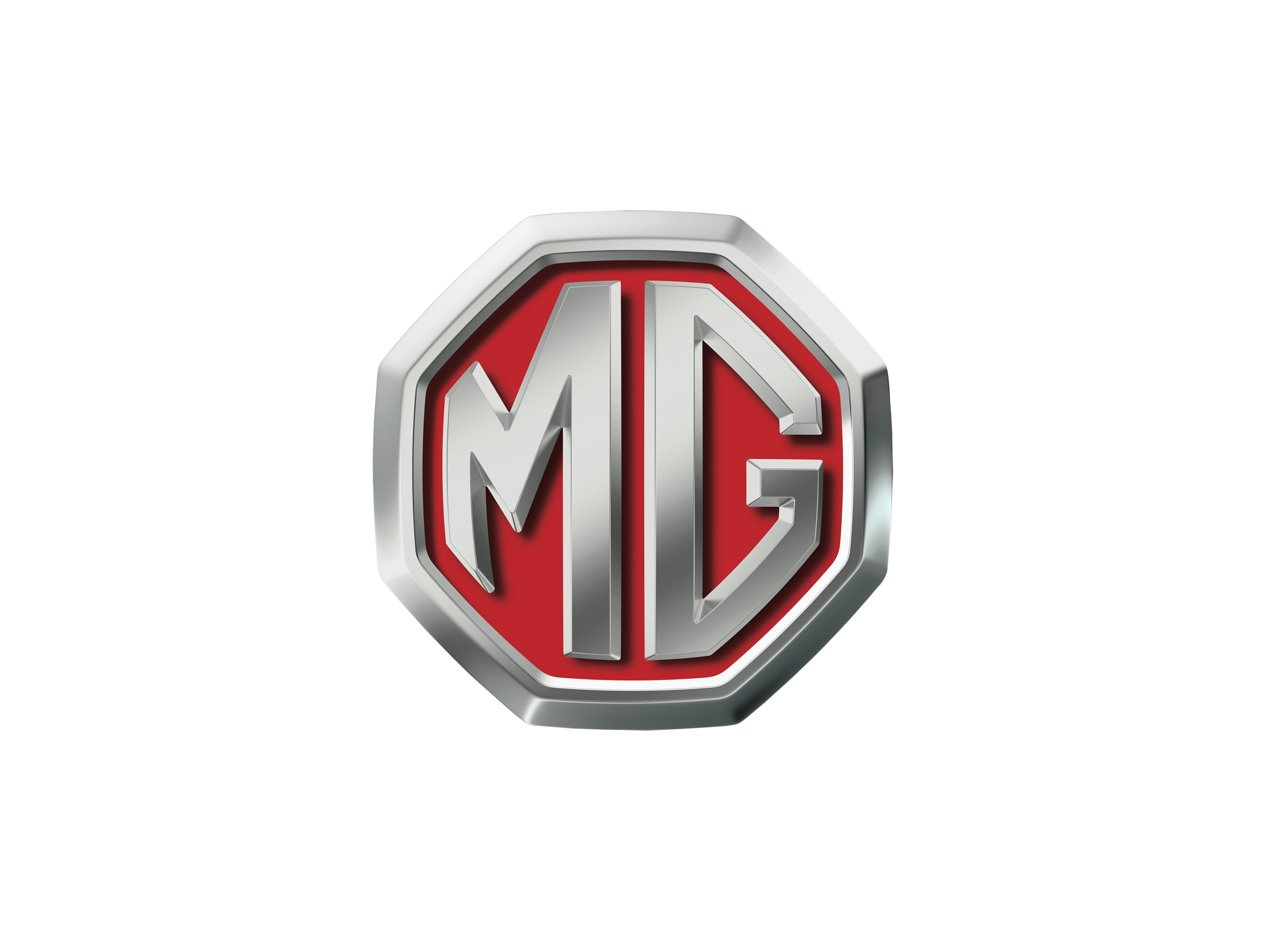 Mg Logo Hd Png Meaning Information Carlogos Org