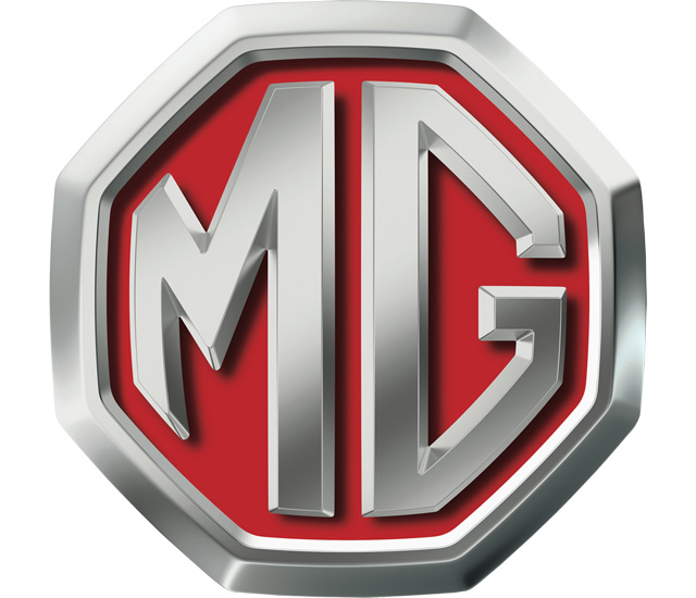 MG Logo Red (2010-Present) 1920x1080 HD png
