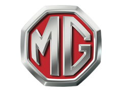 Car Brands Starting With P >> MG Logo, HD Png, Meaning, Information | Carlogos.org