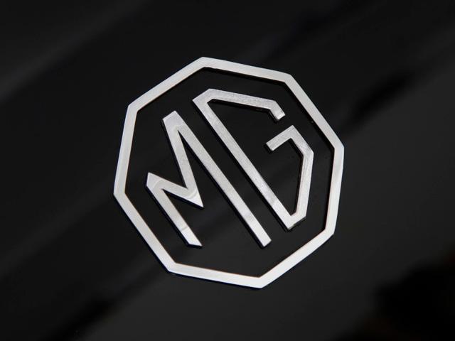MG Symbol 640x480