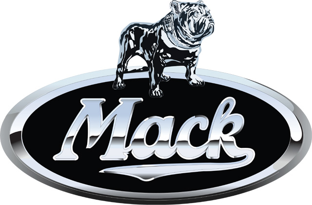 Mack Trucks Logo, HD Png, Meaning, Information | Carlogos.org