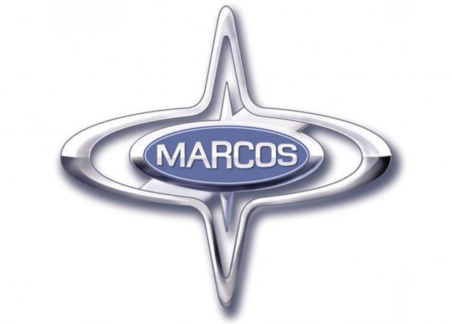 Marcos Logo 640x460