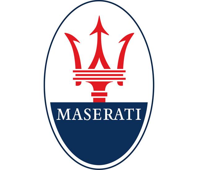Maserati Emblem 1920x1080 (HD 1080p Png)