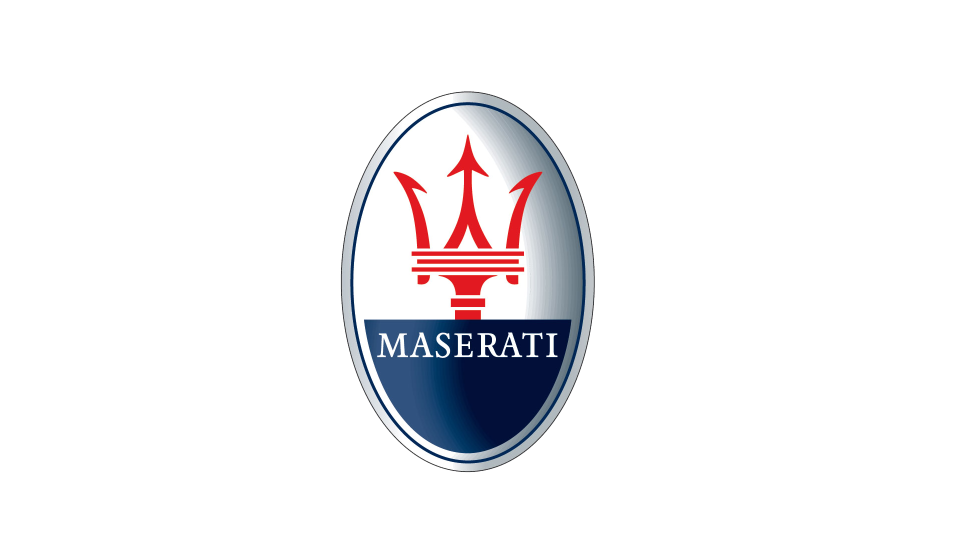 Maserati Logo Hd 1080p Png Meaning Carlogos Org