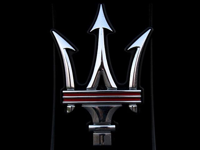 Trident Car Logo >> Maserati Logo Hd Png Meaning Information Carlogos Org