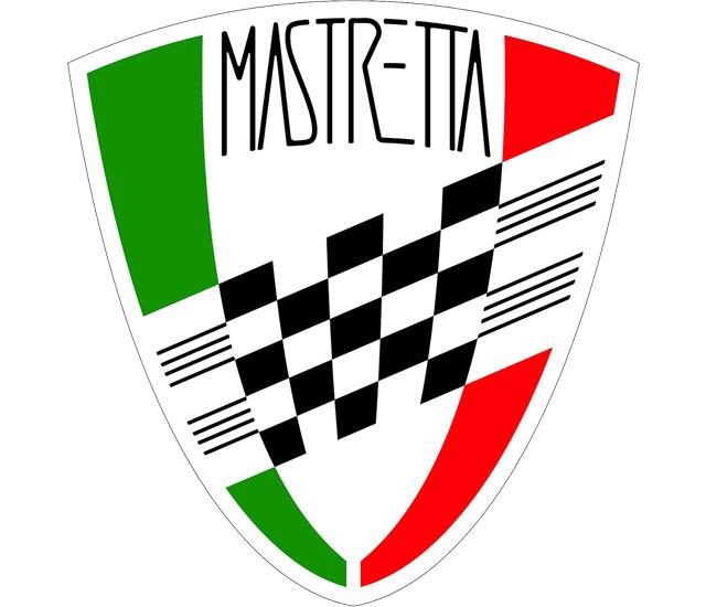 Mastretta logo old (2560x1440) HD Png