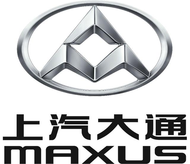 Maxus logo (2014-Present) 1920x1080 HD png