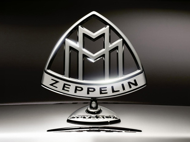 Maybach Symbol >> Maybach Logo Hd Png Meaning Information Carlogos Org