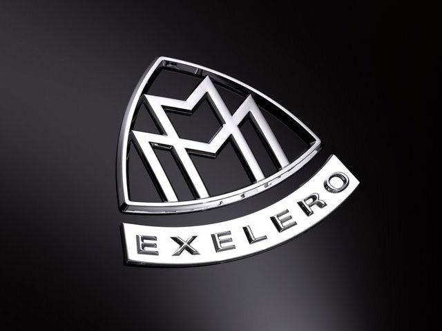 Maybach Symbol 640x480