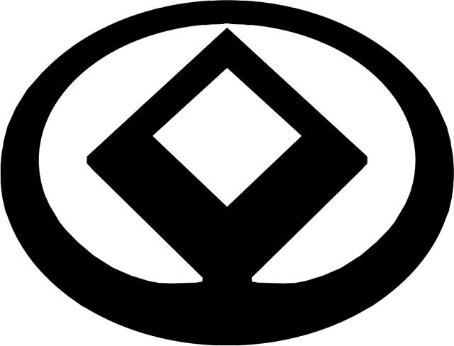 Mazda Symbol (1991) 1920x1080 HD png