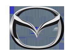 33 Cars Logos Meaning & History | Carlogos org