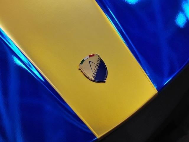 Ferrari Logo 640x480 (2)