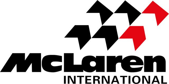 McLaren Logo (1981) 2560x1440 HD png