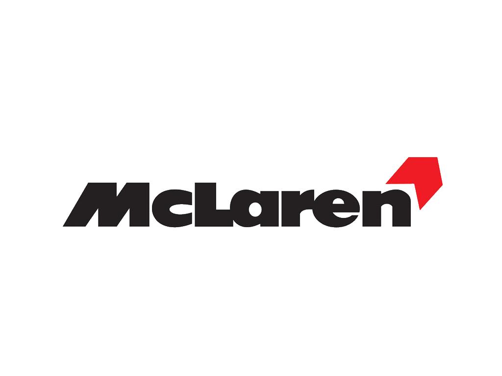 "Behind the Badge: A Study on McLaren's ""Swoosh"" Design, Kiwi Birds ..."