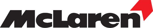 McLaren Logo (1991) 1024x768 HD png