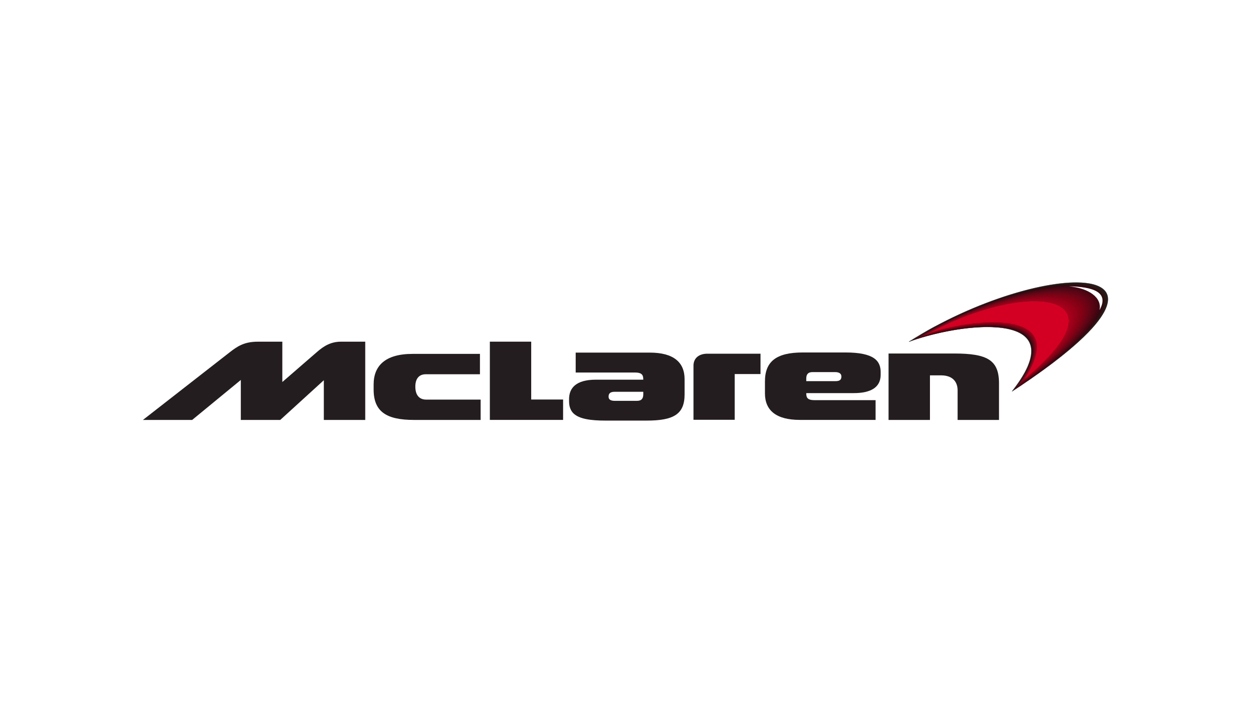 Mclaren Logo Hd Png Meaning Information Carlogos Org
