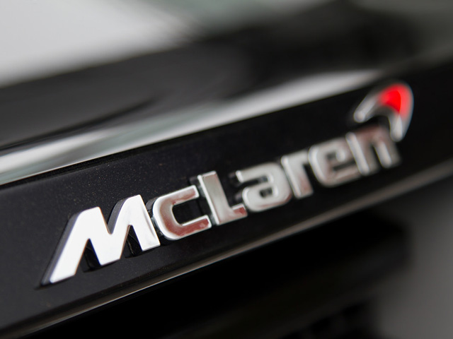 Car Brands Logo >> McLaren Logo, HD Png, Meaning, Information | Carlogos.org