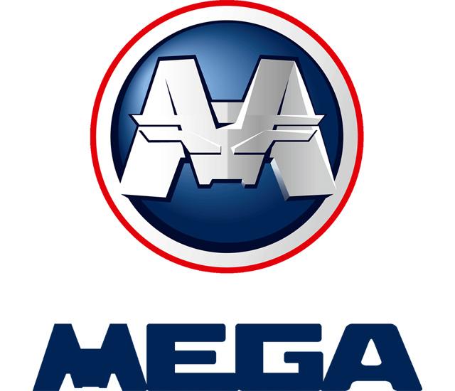 Mega Logo 2048x2048 HD png