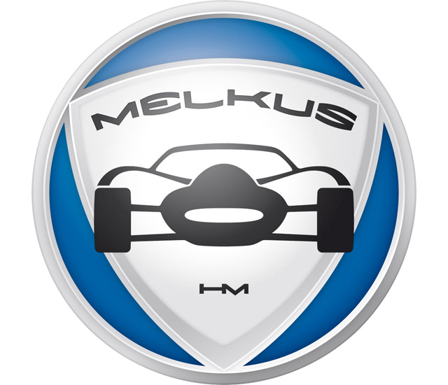 Melkus logo (Present) 1600x1200 HD png