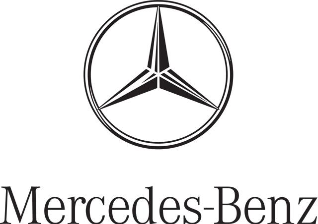Mercedes-Benz logo (2008) 1920x1080 (HD 1080p)