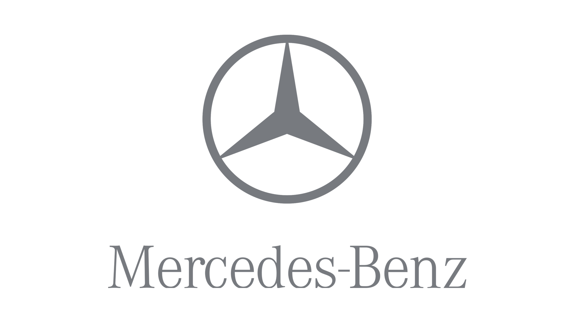 mercedes-benz logo, hd png, meaning, information | carlogos