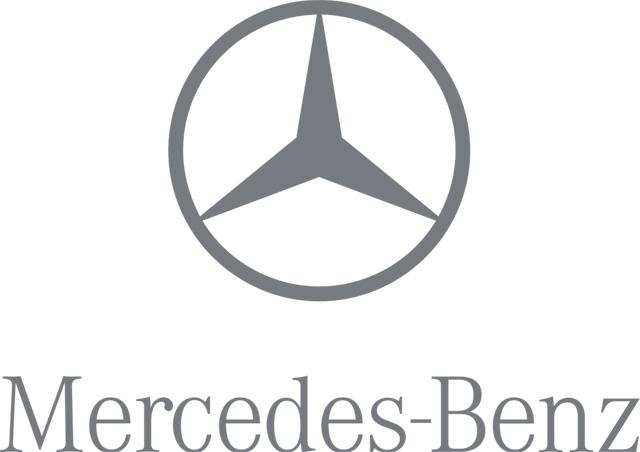 Mercedes-Benz logo (2009) 1920x1080 (HD 1080p)