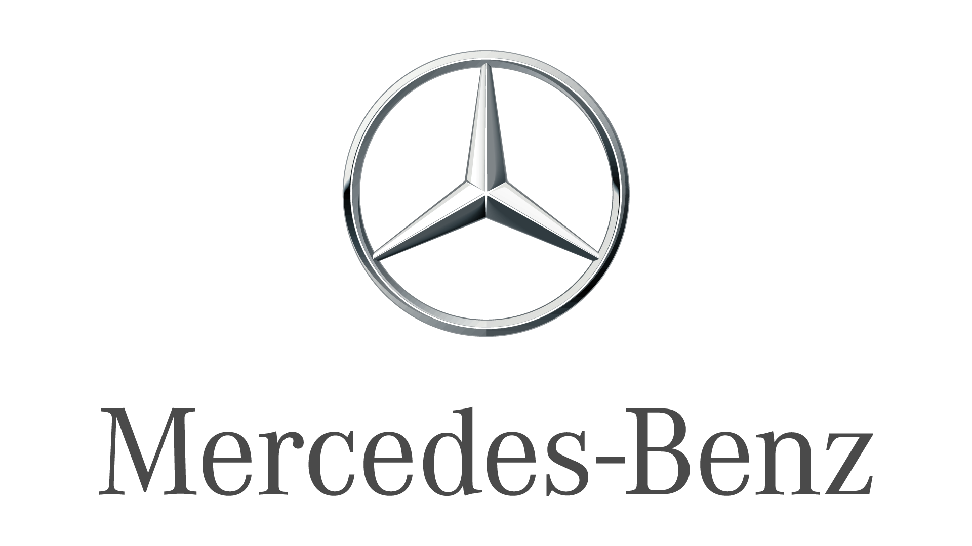Mercedes Benz Logo Hd Png Meaning Information