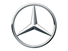 Car Logos Car Company Logos List Of Car Logos