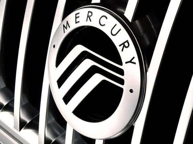 Mercury Emblem 640x480