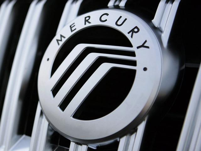 Mercury Logo 640x480