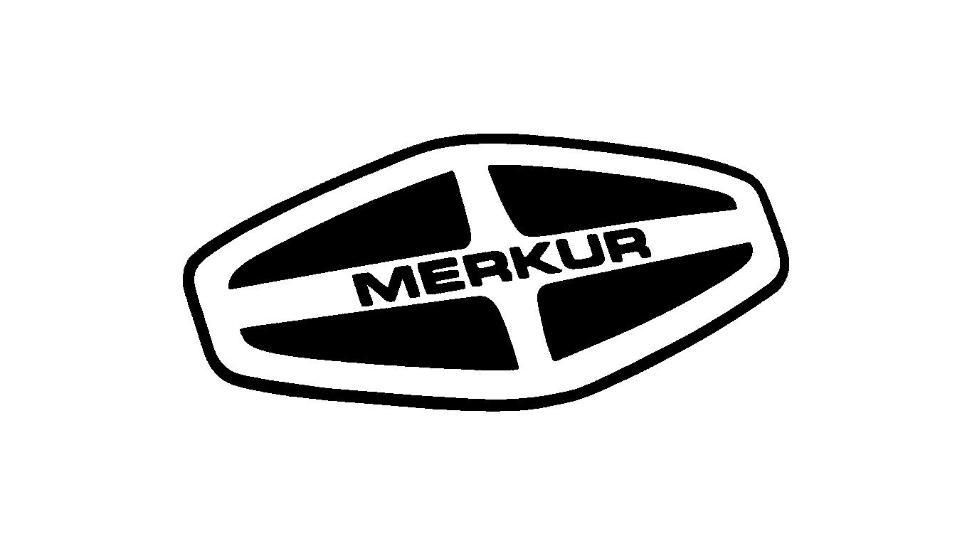Merkur Logo Png Information Carlogos Org