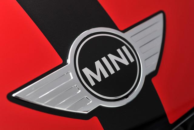 Mini Emblem 640x430