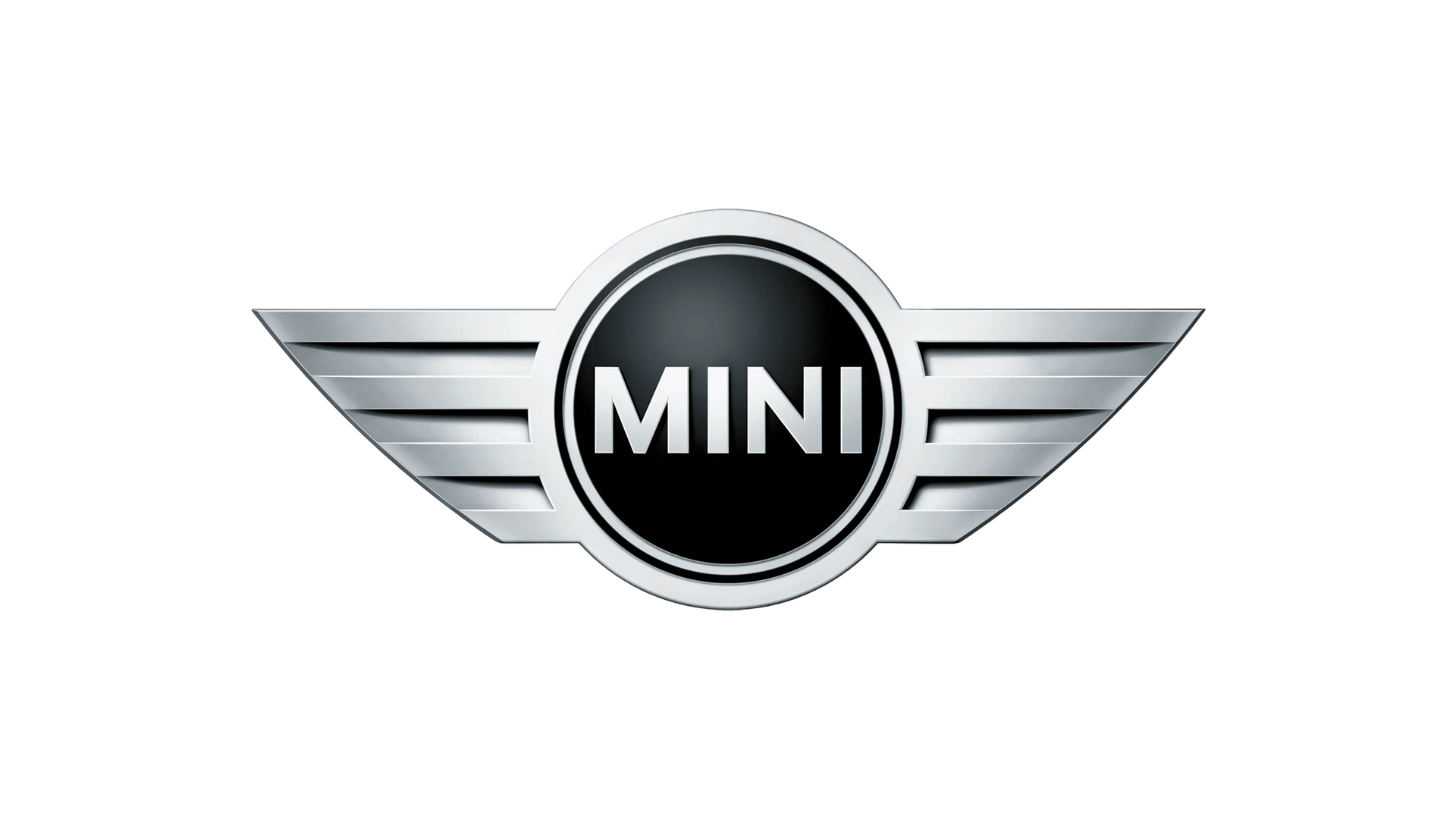Mini Logo Hd Png Meaning Information Carlogos Org