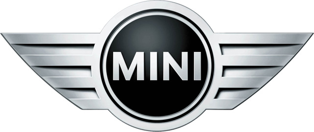 Mini Logo (2001-Present) 1920x1080 HD png
