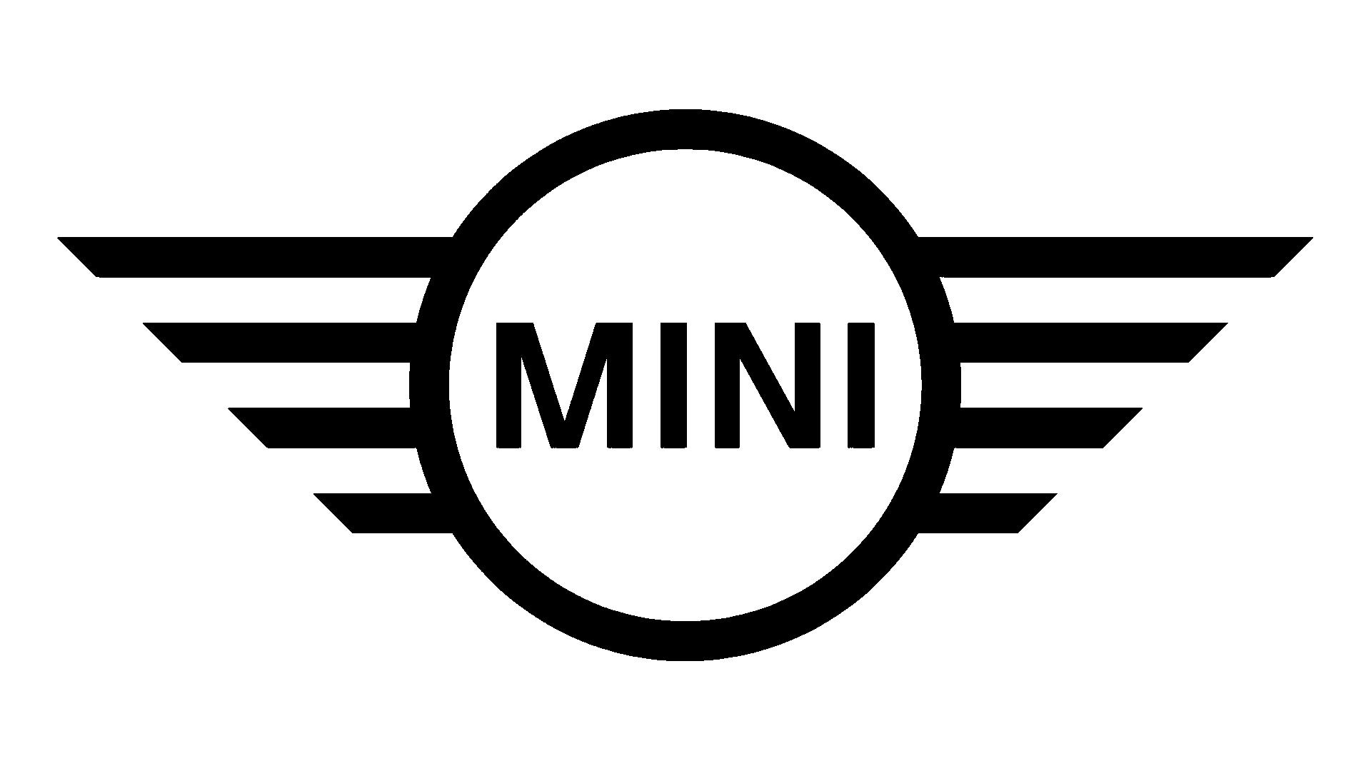 Mini Logo, HD Png, Meaning, Information | Carlogos.org