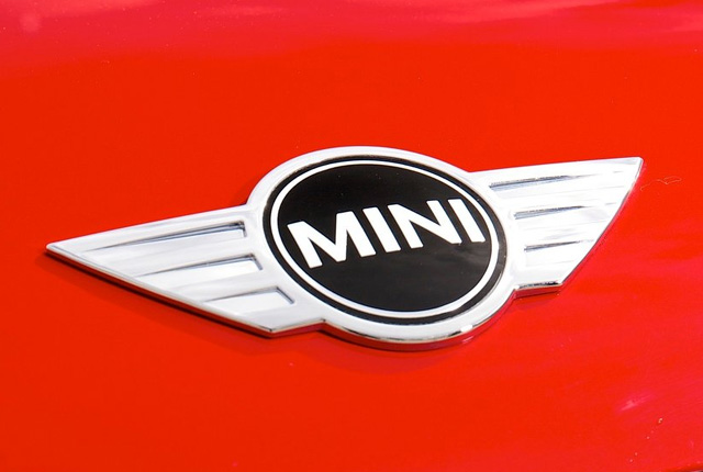 mini logo hd png meaning information carlogosorg