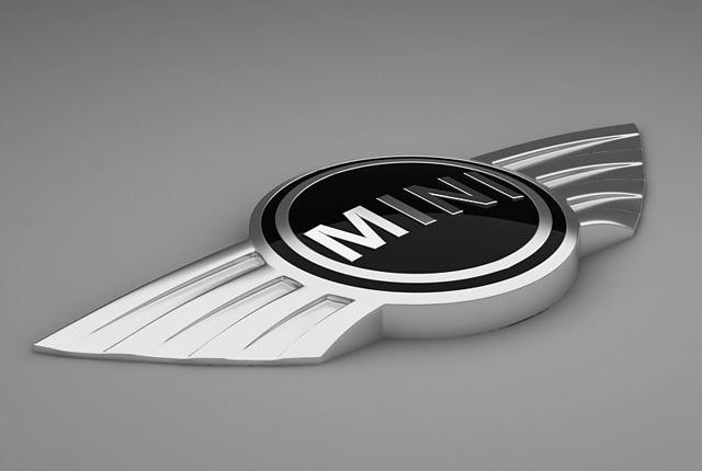 Mini Symbol 640x430