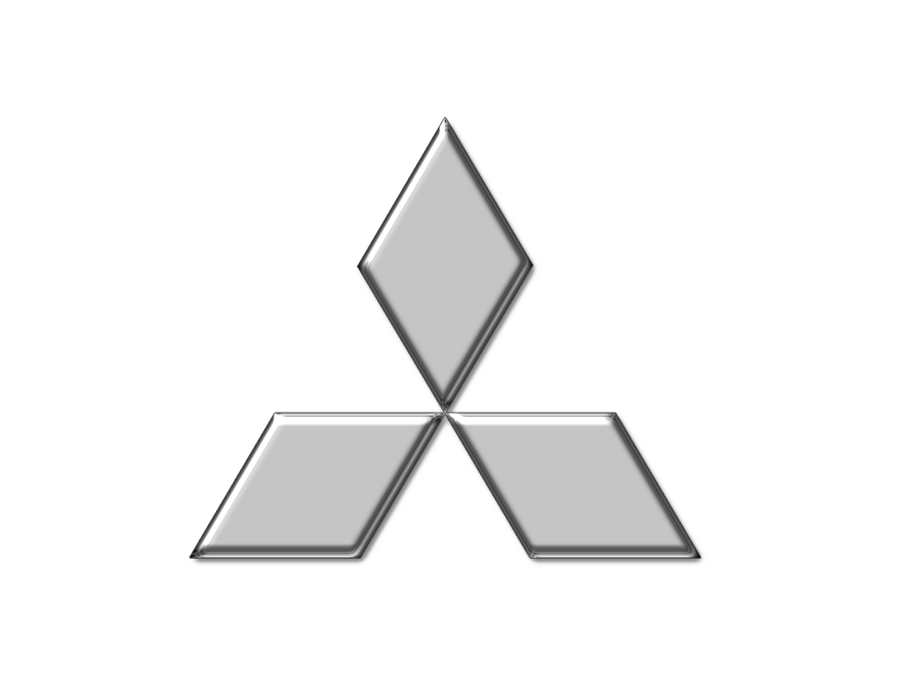 the gallery for gt mitsubishi car logo