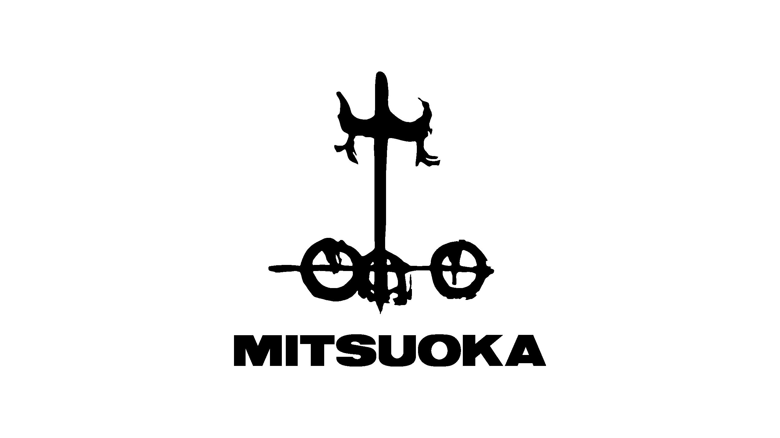 Mitsuoka Logo, HD, Png, Information | CarLogos.org