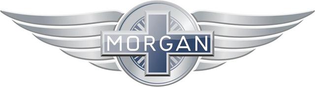 Morgan Logo (Present) 1920x1080 HD png