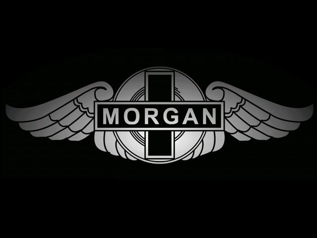 Morgan Symbol 640x480