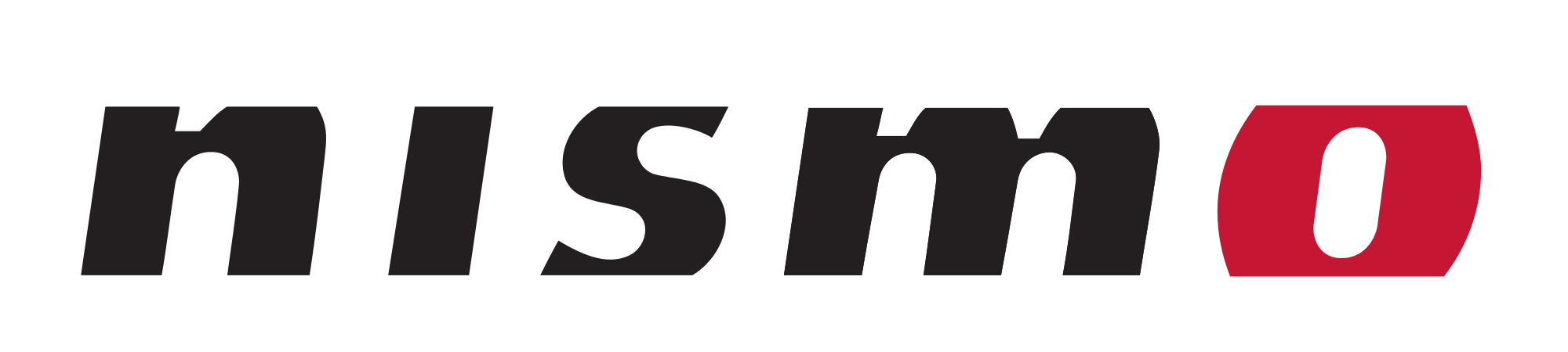 nissan nismo logo hd png information nissan nismo logo hd png information