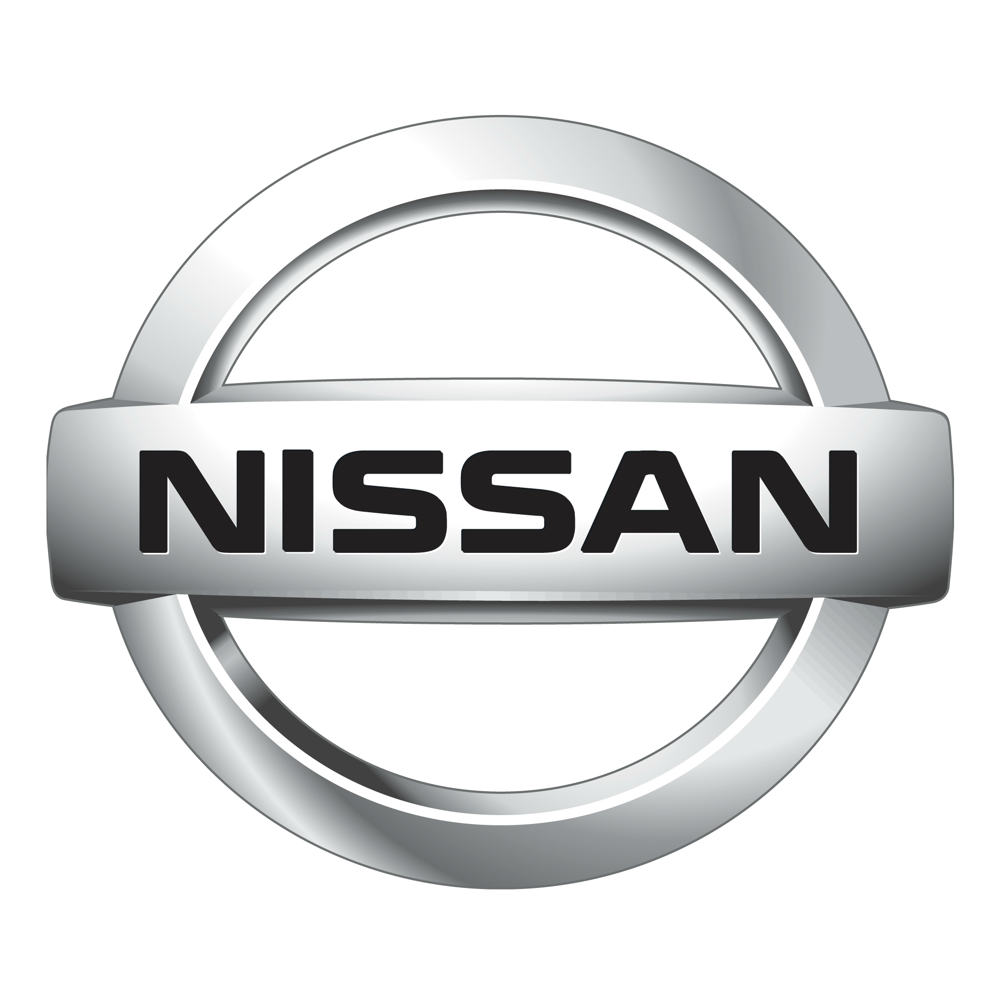Nissan Logo Png Www Imgkid Com The Image Kid Has It