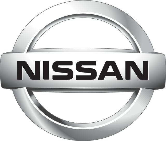 Nissan Emblem 2048x2048 (HD Png)
