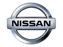 Nissan Logo, HD Png, Meaning, Information | Carlogos.org