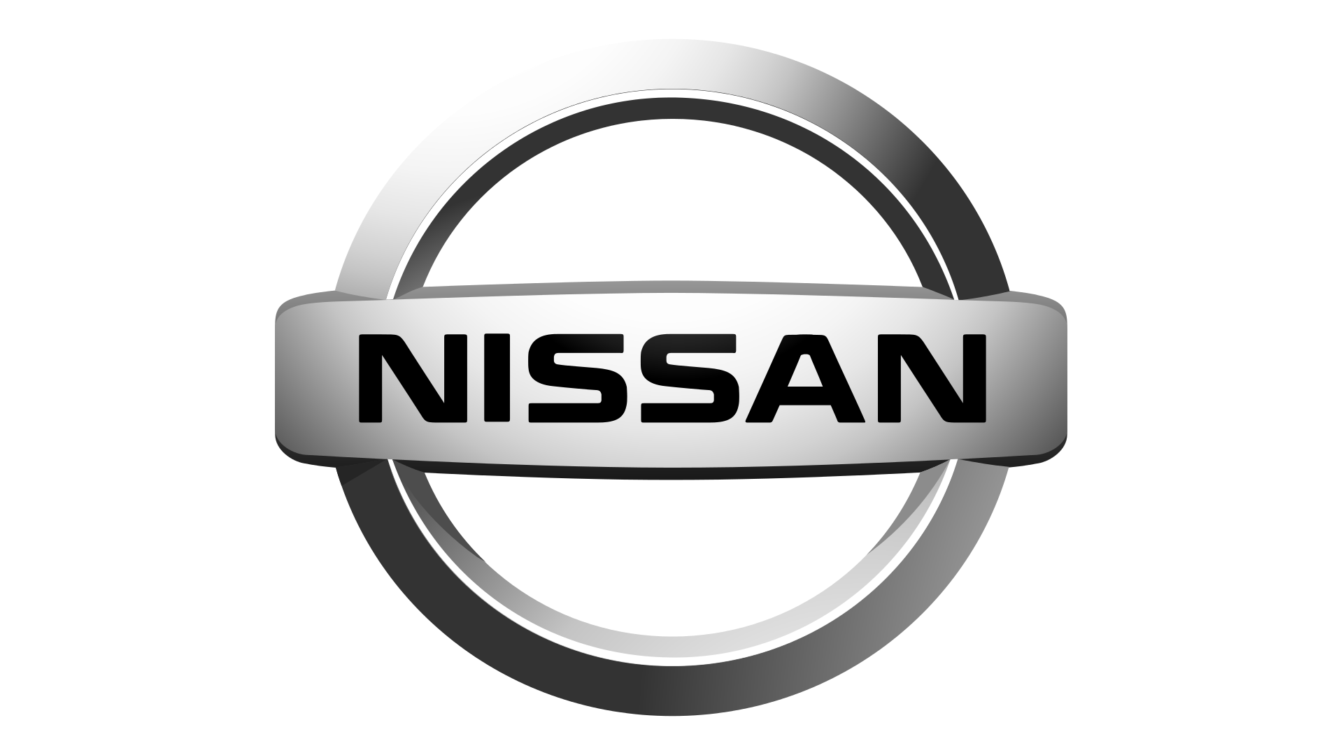 Nissan Logo Hd 1080p Png Meaning Information