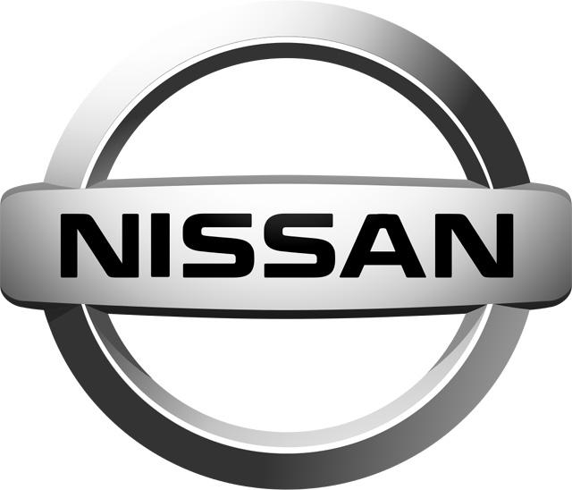Nissan Symbol 1920x1080 (HD 1080p)