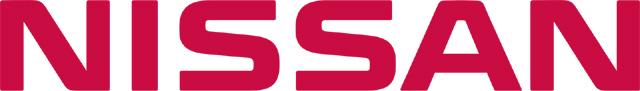 Nissan Text Logo 1920x1080 (HD 1080p)