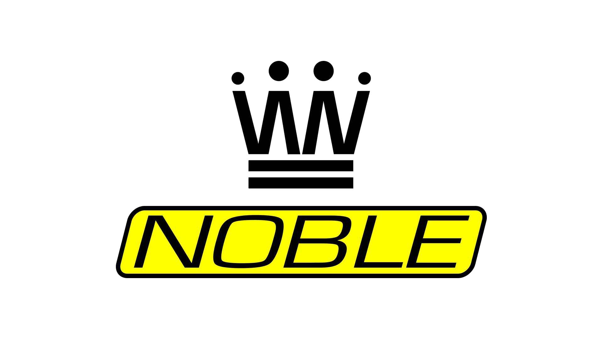 Noble Logo, HD Png, Information   Carlogos.org  Noble Logo, HD ...