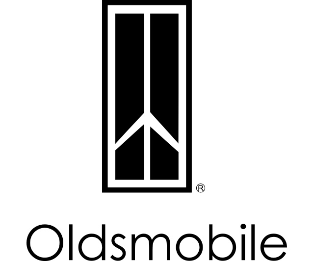 Oldsmobile Logo (1981-1996) 1024x768 HD png